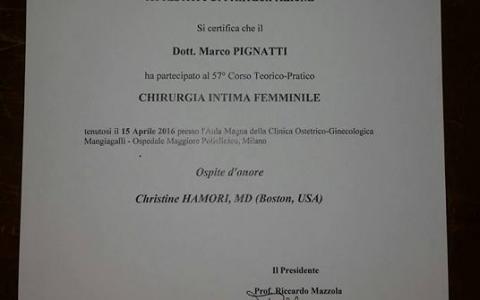chirurgia-intima-femminile-dott-marco-pignatti